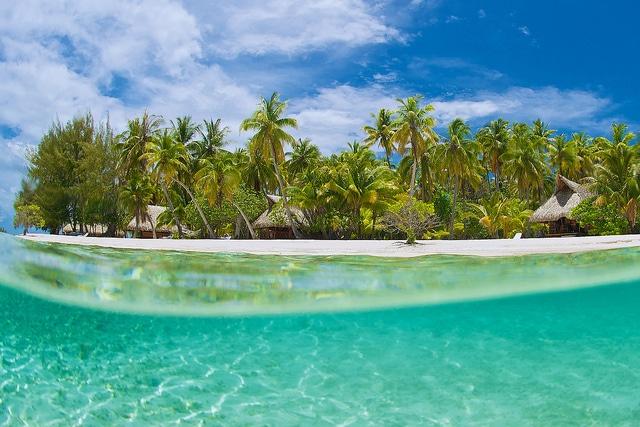 Le Sauvage Private Island_Mon Plus Beau Voyage 7