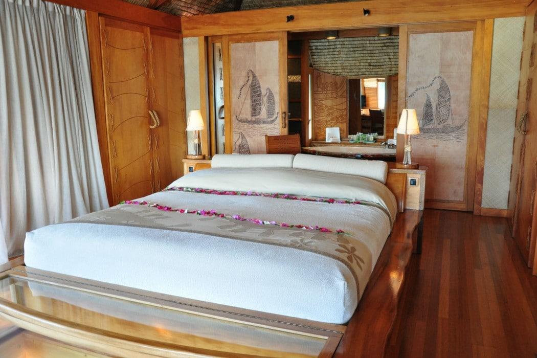 Tahaa Island -Mon Plus Beau Voyage 1