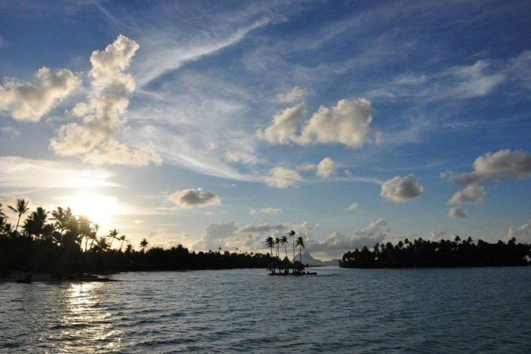 Tahaa Island -Mon Plus Beau Voyage 3