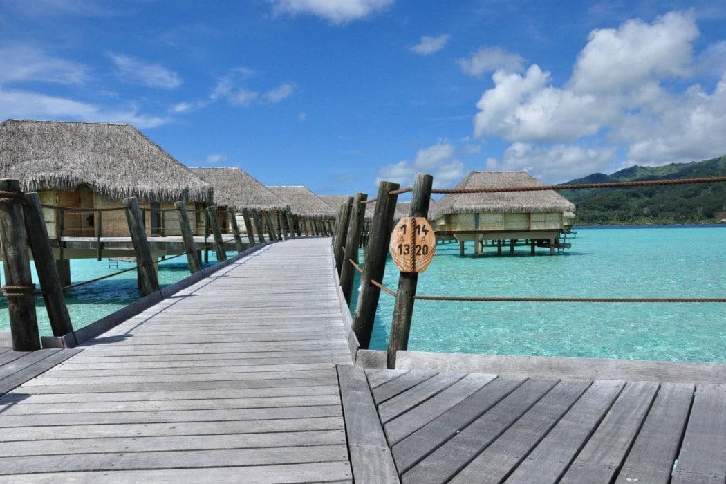 Tahaa Island -Mon Plus Beau Voyage 5