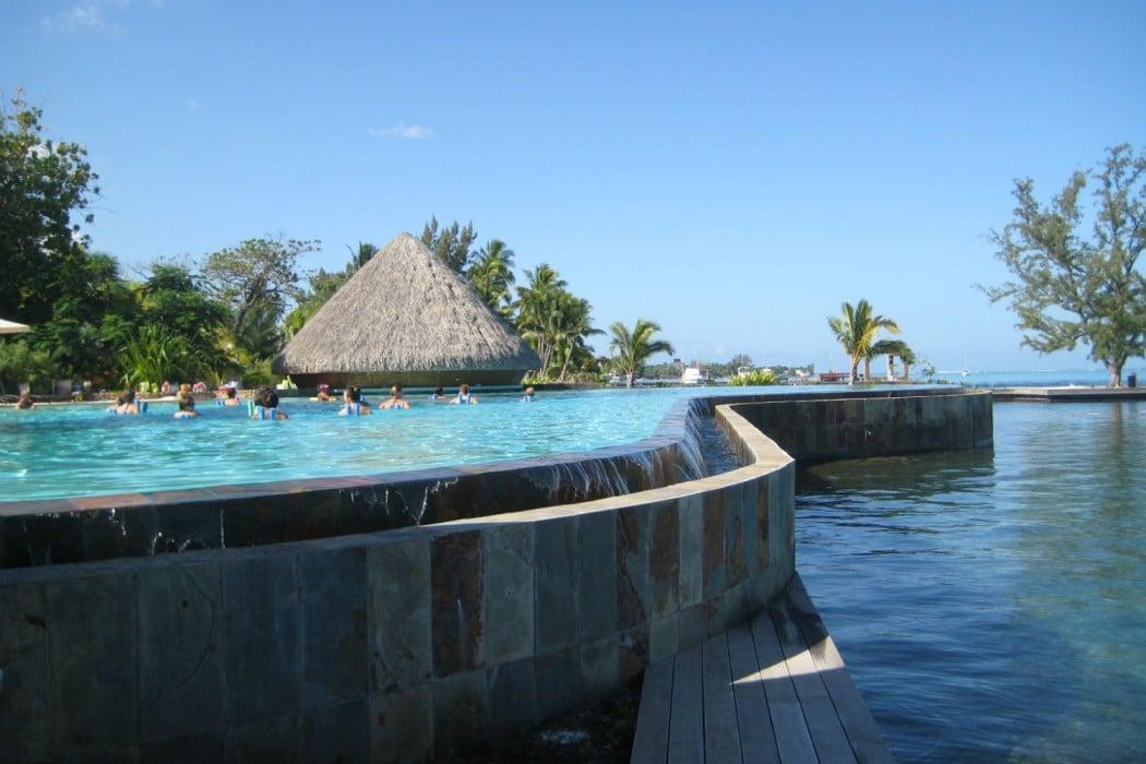 Tahiti Manava Suite - Mon Plus Beau Voyage 3