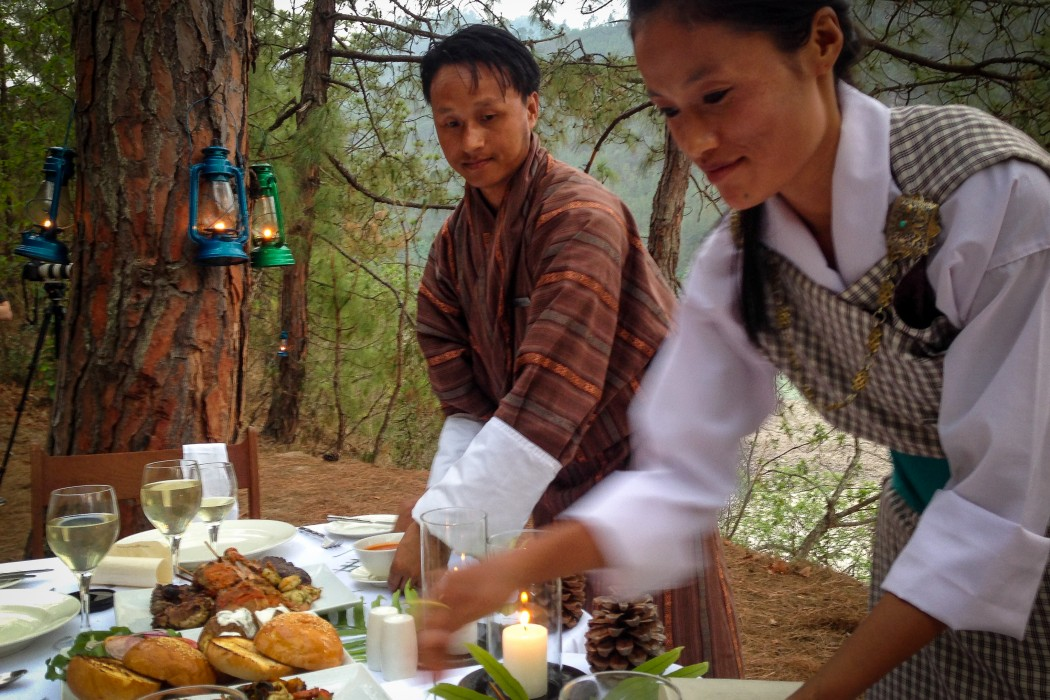 Mon Plus Beau Voyage au Bhoutan_Amankora 15