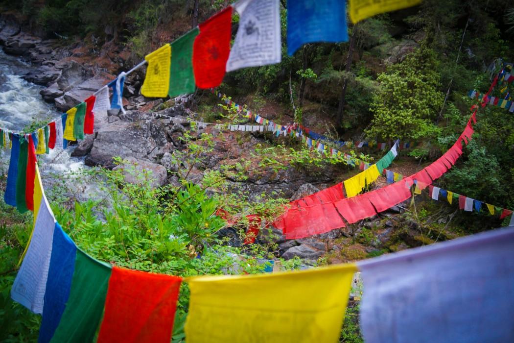 Mon Plus Beau Voyage au Bhoutan_Amankora 6