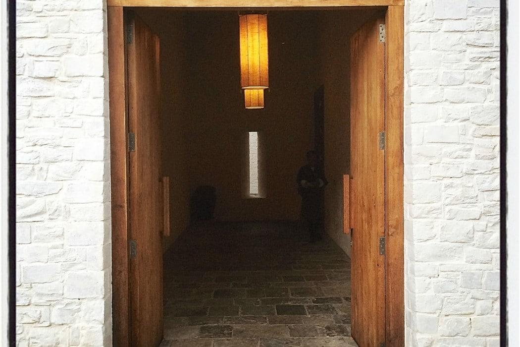 Mon Plus Beau Voyage_Amankora_Bhoutan__04