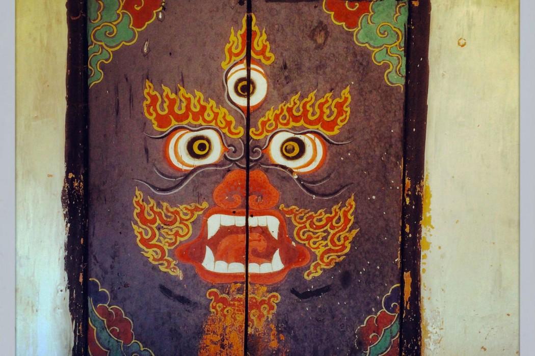 Mon Plus Beau Voyage_Amankora_Bhoutan__Bumthang 07