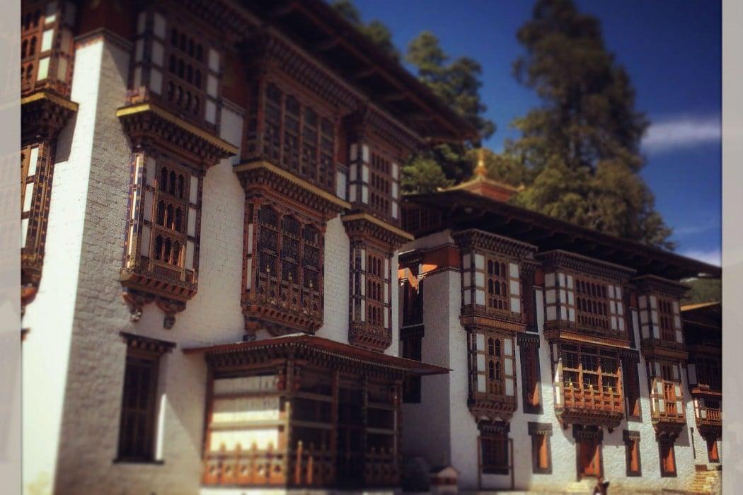 Mon Plus Beau Voyage_Amankora_Bhoutan__Bumthang 08