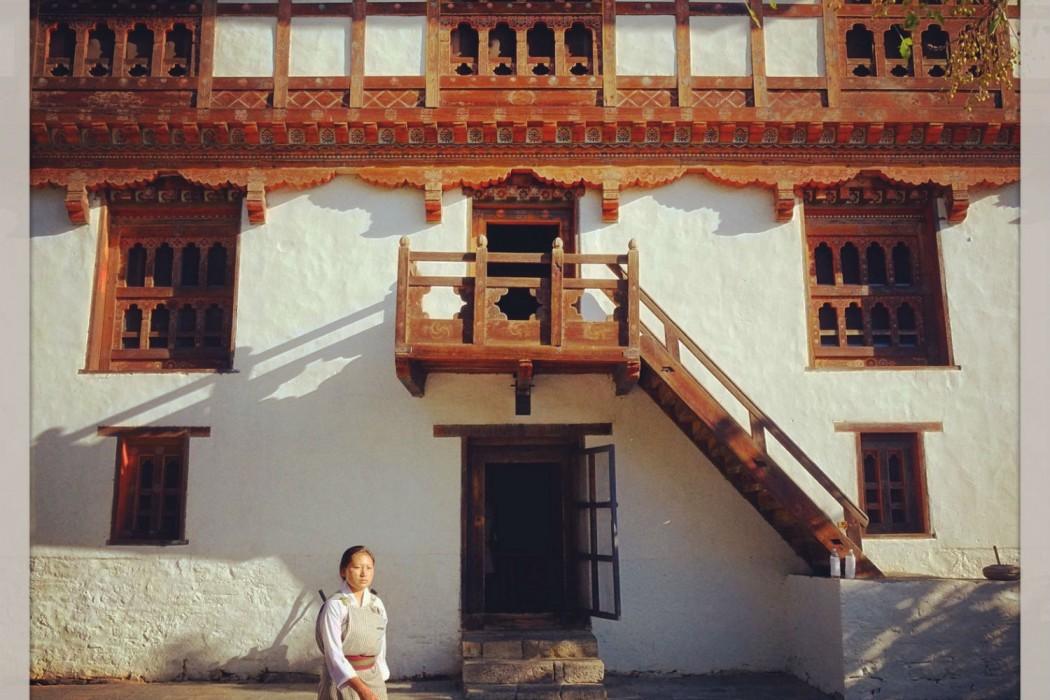 Mon Plus Beau Voyage_Amankora_Bhoutan__Punakha_04