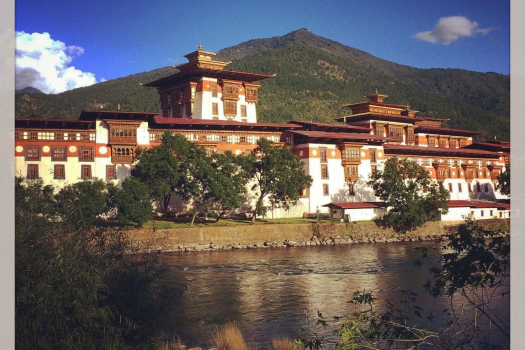 Mon Plus Beau Voyage_Amankora_Bhoutan__ex-Punakha_02