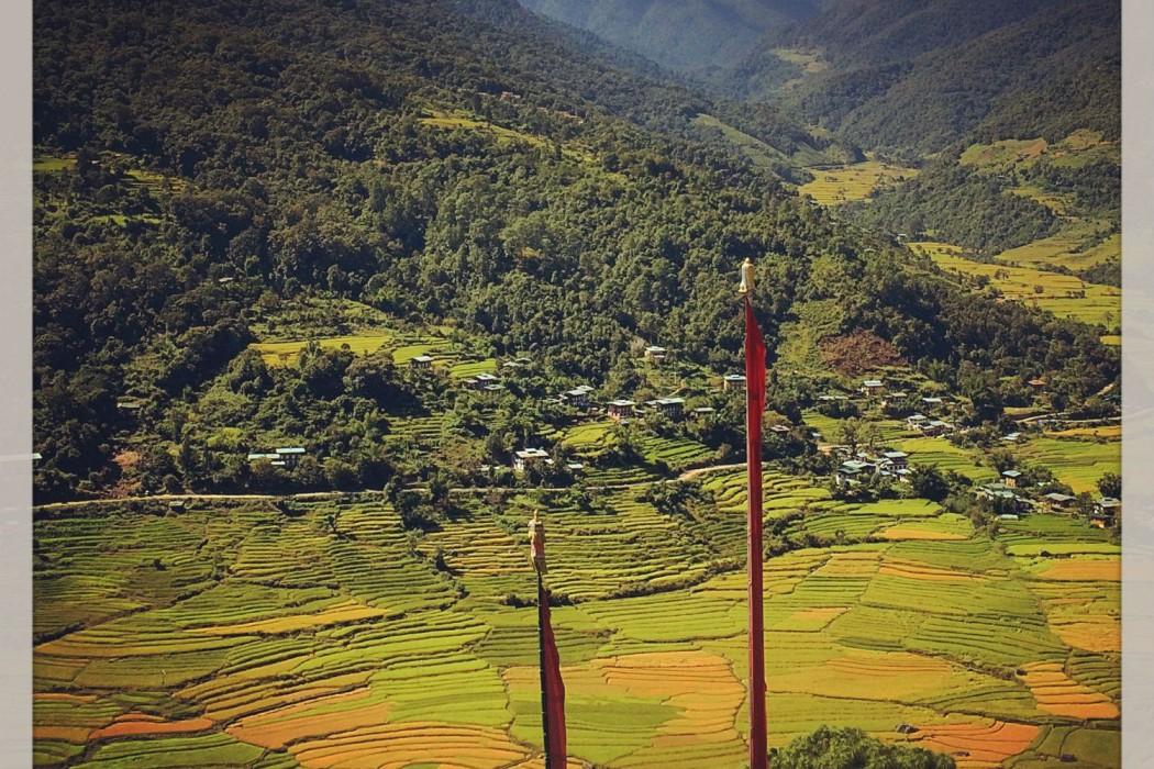 Mon Plus Beau Voyage_Amankora_Bhoutan__ex-Punakha_05