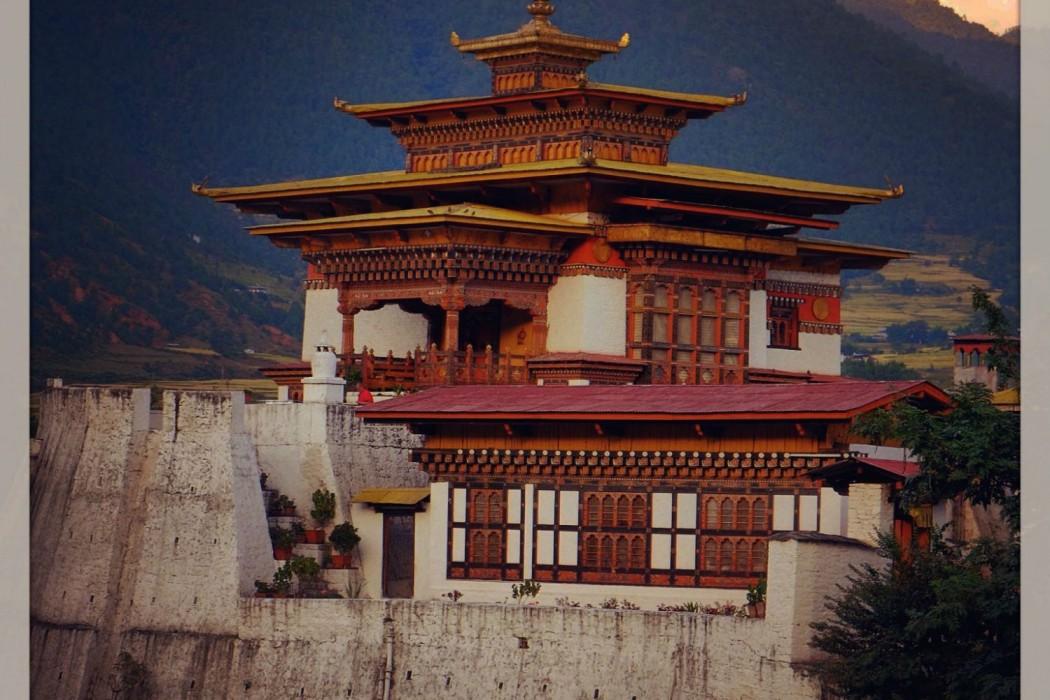 Mon Plus Beau Voyage_Amankora_Bhoutan__ex-Punakha_14
