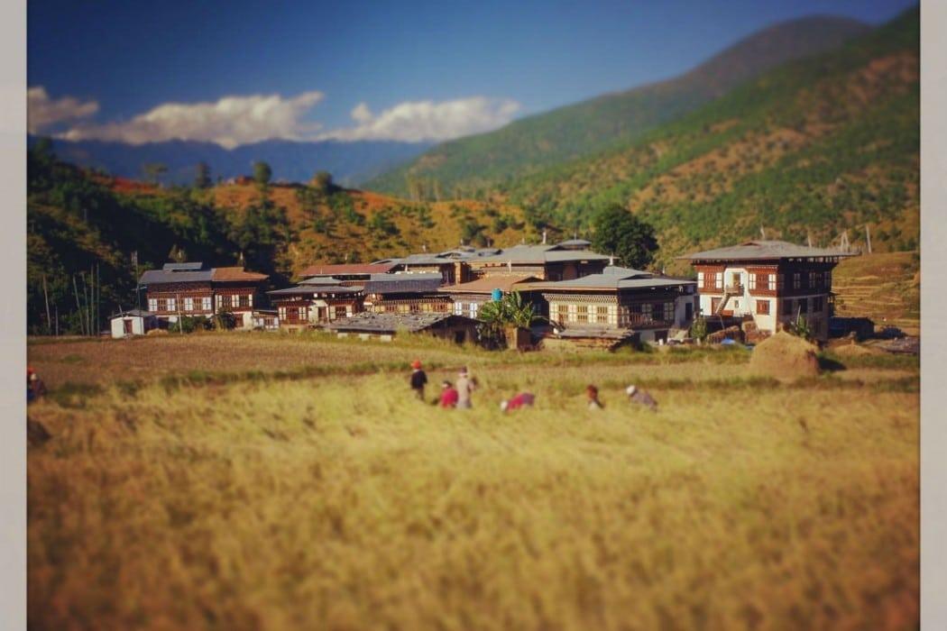Mon Plus Beau Voyage_Amankora_Bhoutan__ex-Punakha_16