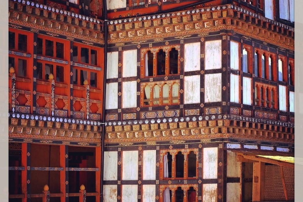 Mon Plus Beau Voyage_Amankora_Bhoutan__ex-Trongsa_01