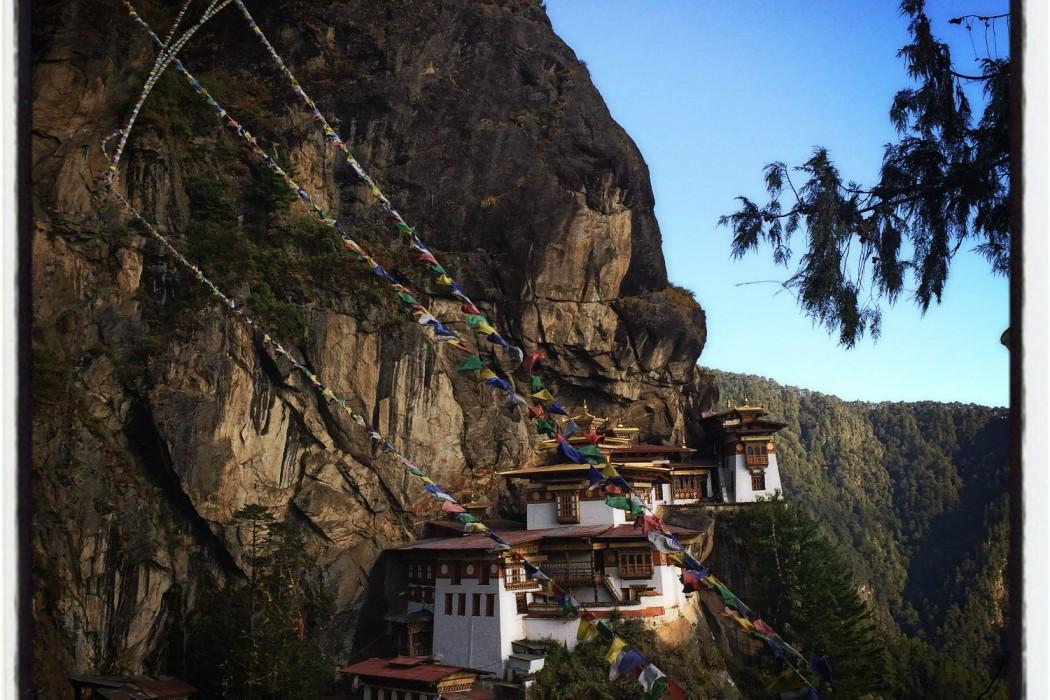 Mon Plus Beau Voyage_Amankora_Bhoutan_aaa-tiger-nest_01