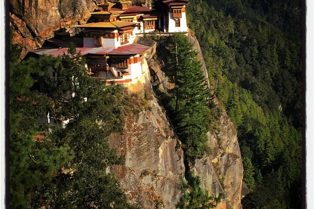 Mon Plus Beau Voyage_Amankora_Bhoutan_aaa-tiger-nest_04