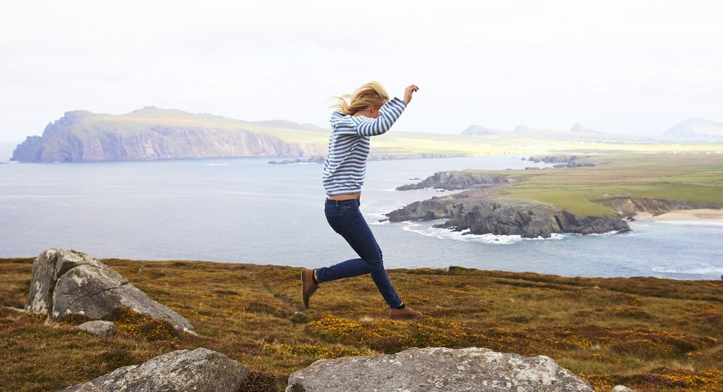 Belmond Grand Hibernian et Mon Plus Beau Voyage - Irlande 4