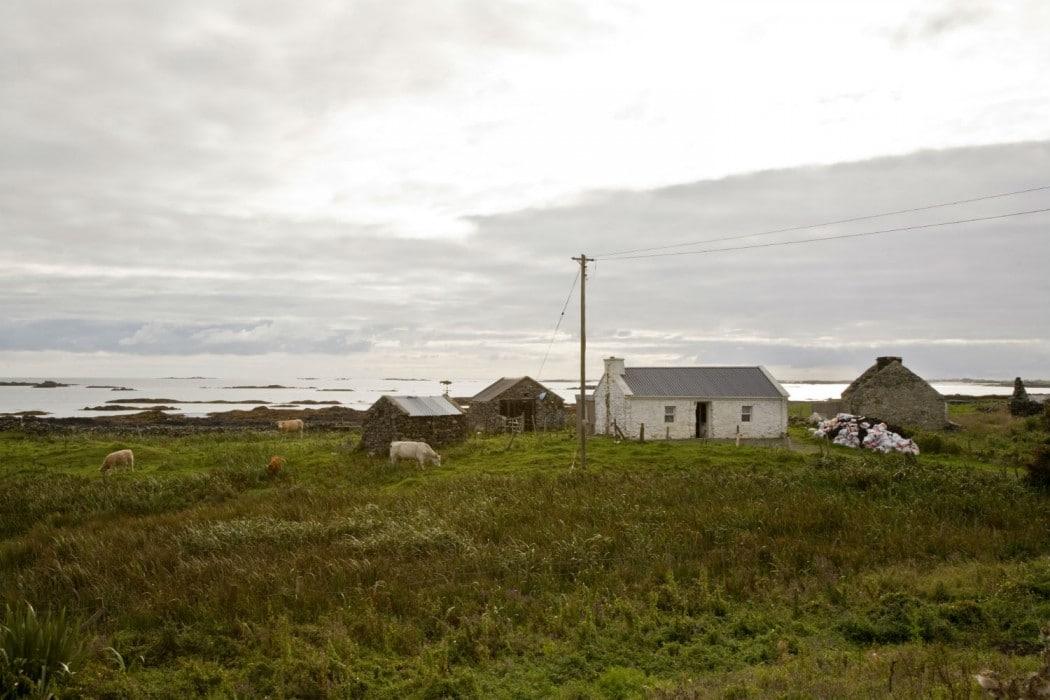 Belmond Grand Hibernian et Mon Plus Beau Voyage - jf_galway_connemara