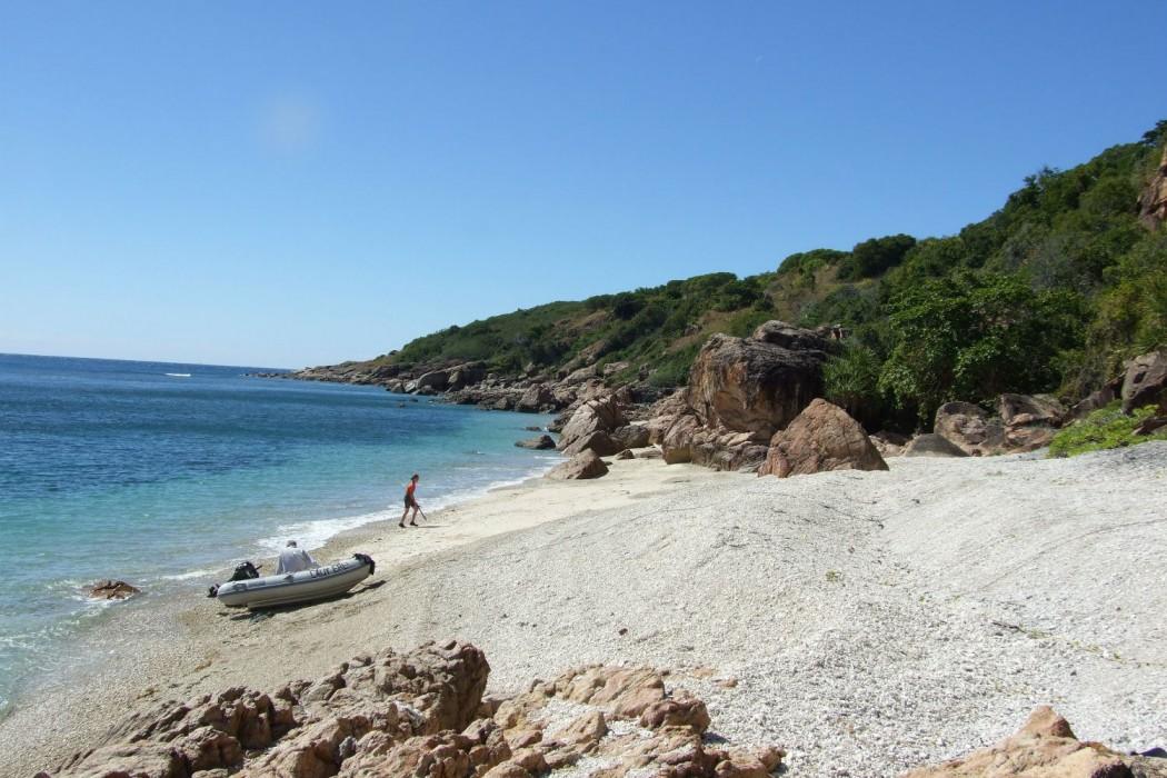 Mon Plus Beau Voyage en Australie 1