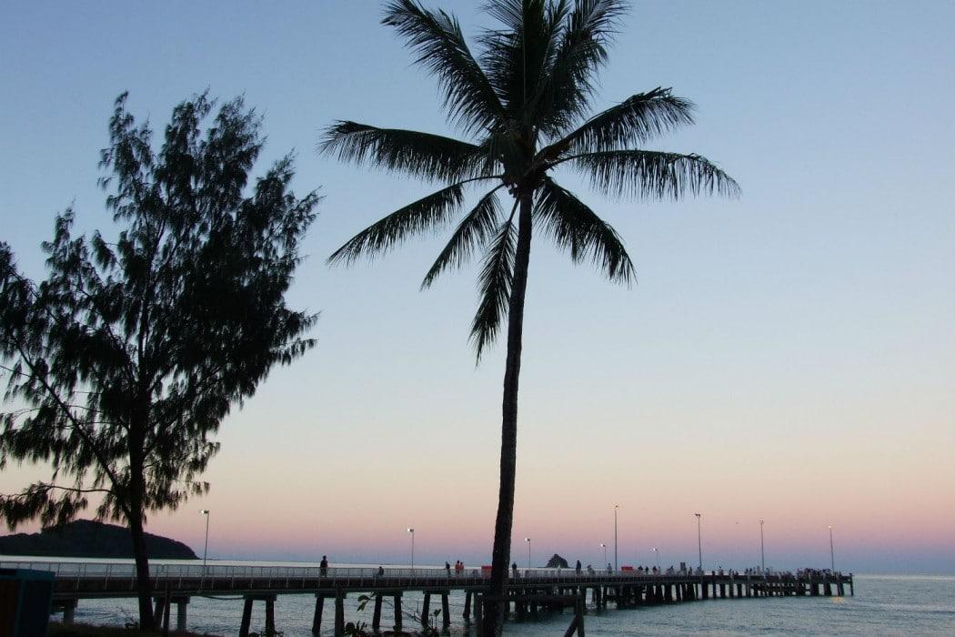 Mon Plus Beau Voyage en Australie 8