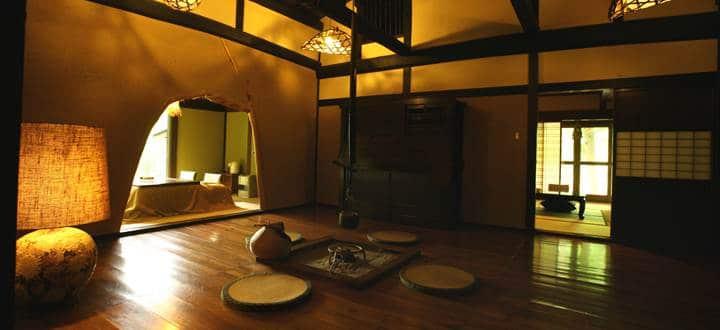 Japon Authentique-wanosato-ryokan-takayama-japandinning-1