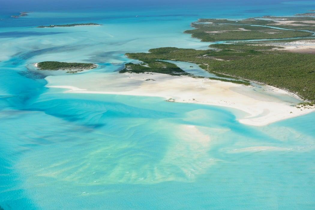 les-bahamas