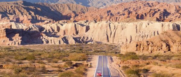 Mon Plus Beau Voyage en Argentine du nord 7