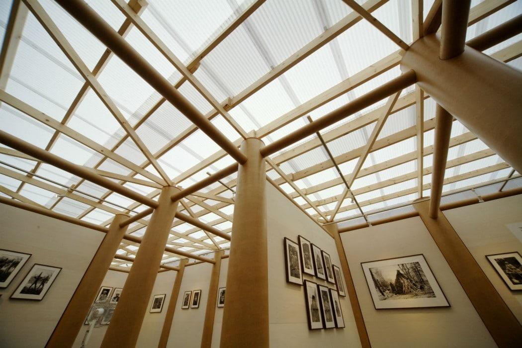Kyotographie_3-Martin Gusinde_Kyoto Ciyu Hall
