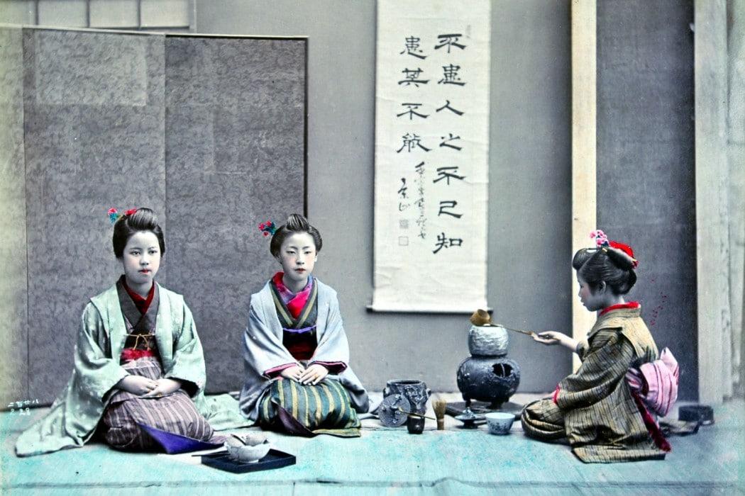 Kyotographie_4-Guimet