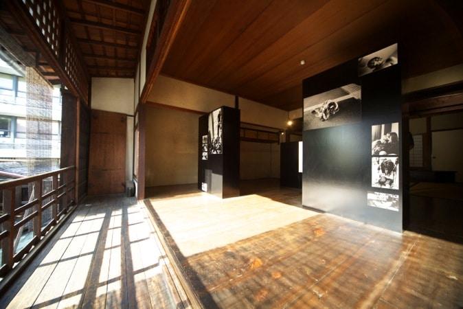 Kyotographie_8-Yusuke Yamatani_Mumeisha