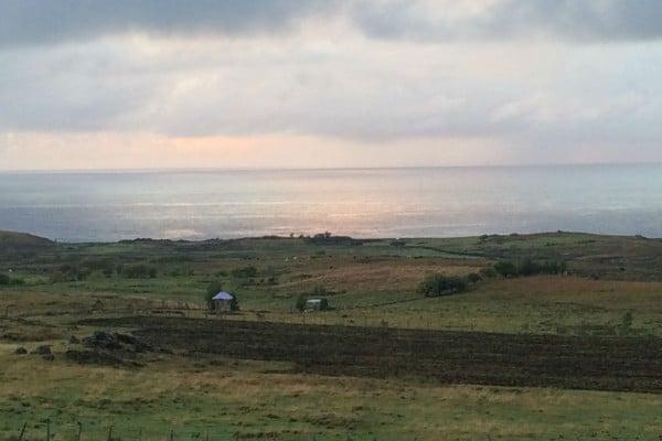 Mon Plus Beau Voyage a l ile de paques - restaurant Explora Rapa Nui 4