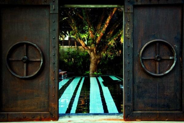 Thailande - Indigo Pearl - Private Pool Villa