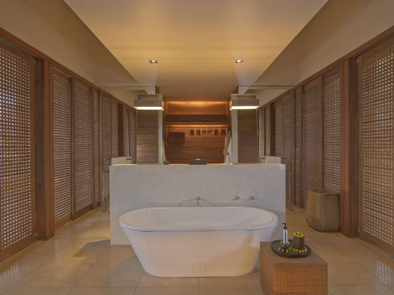 Image Result For Shower Room Sri Lanka Bathroom Accessories Sri Lanka Sanitary