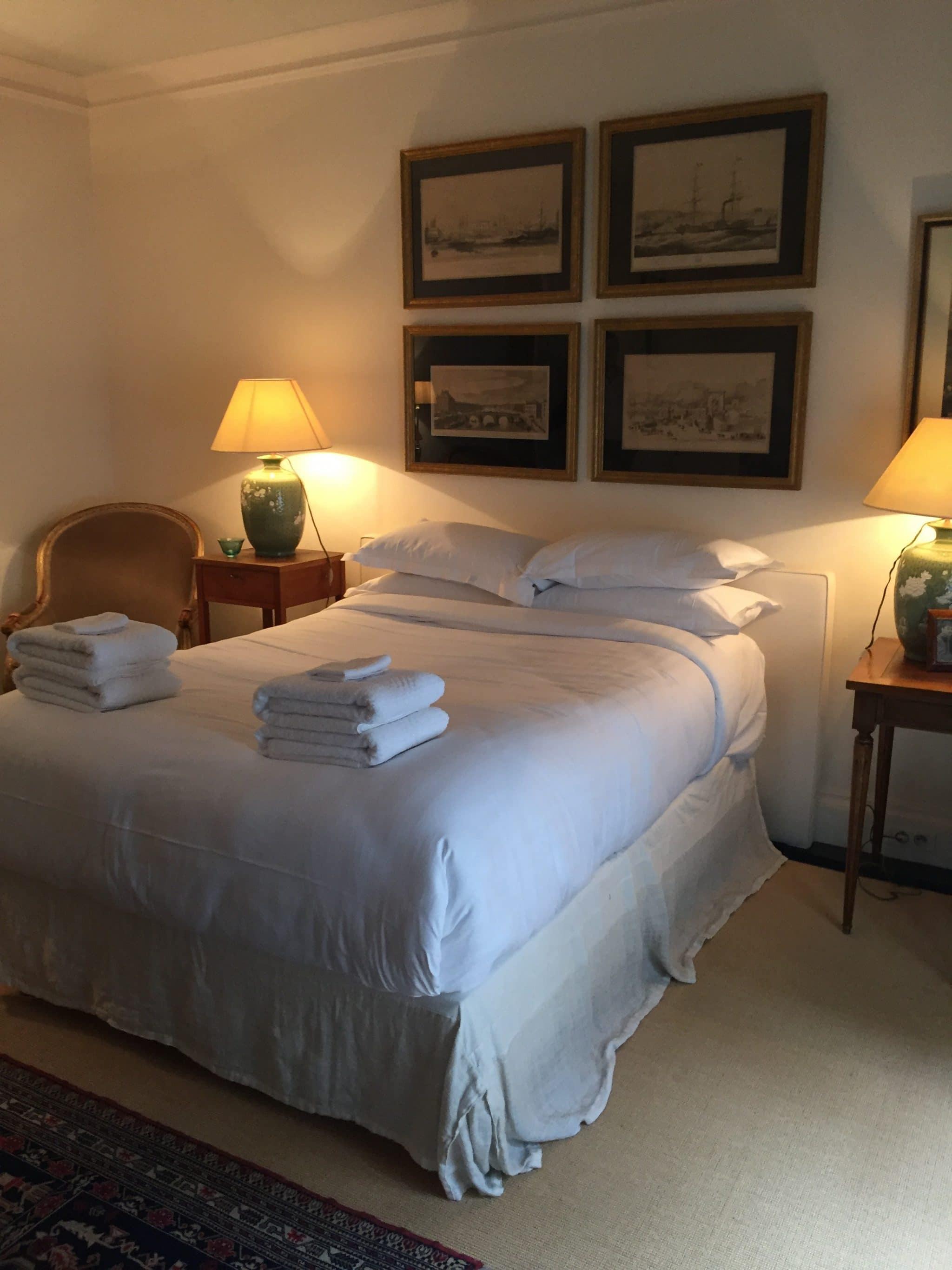 onefinestay location de propri t s haut de gamme. Black Bedroom Furniture Sets. Home Design Ideas