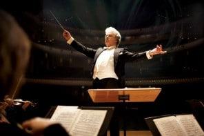 Croisière Musicale Reine Elisabeth