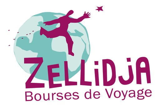 logo_AZ_hd_238698.95