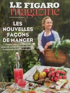 20161021_reportage-colombie-dans-le-figaro-magazine-web
