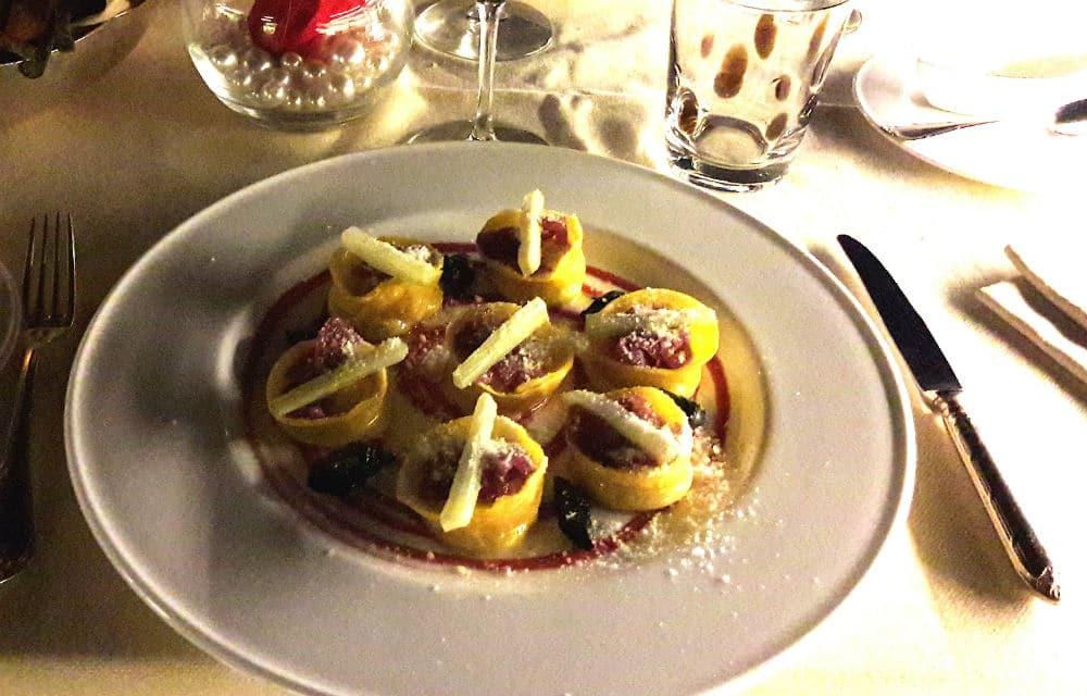 hotel-danieli_tortelli-gorgonzola