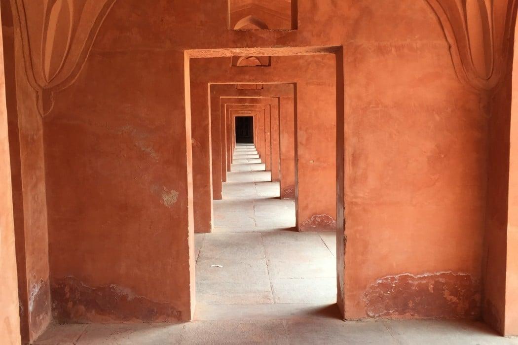 mon-plus-beau-voyage-en-inde-au-rajasthan-10