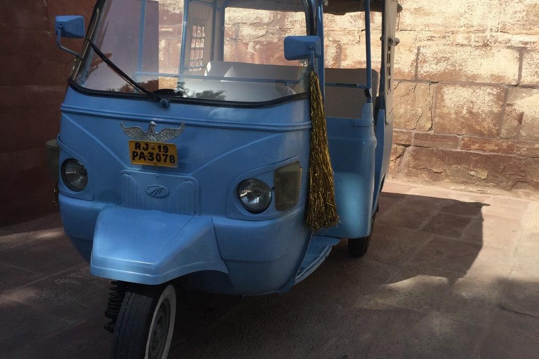 mon-plus-beau-voyage-en-inde-au-rajasthan-100