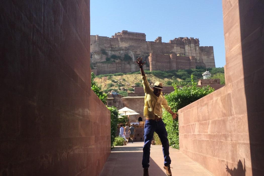 mon-plus-beau-voyage-en-inde-au-rajasthan-101