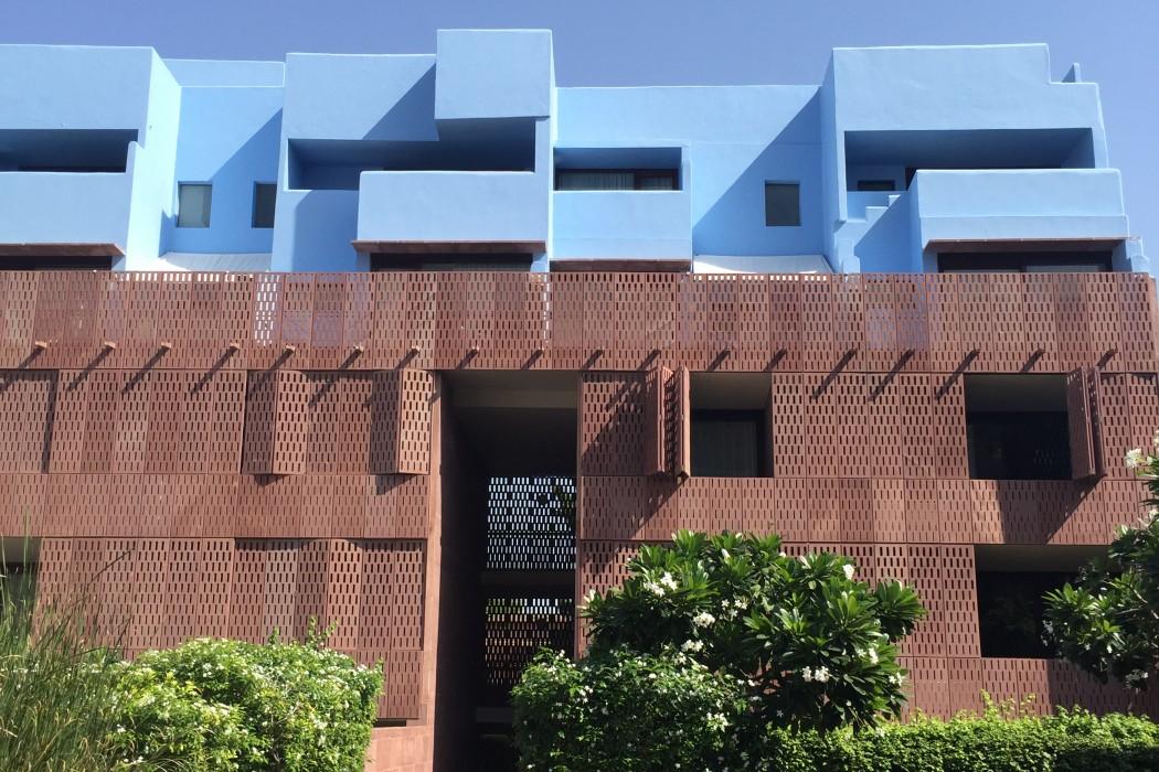 mon-plus-beau-voyage-en-inde-au-rajasthan-102