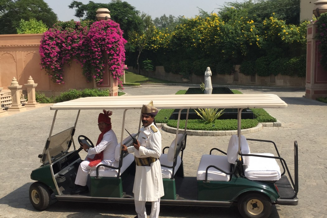 mon-plus-beau-voyage-en-inde-au-rajasthan-11