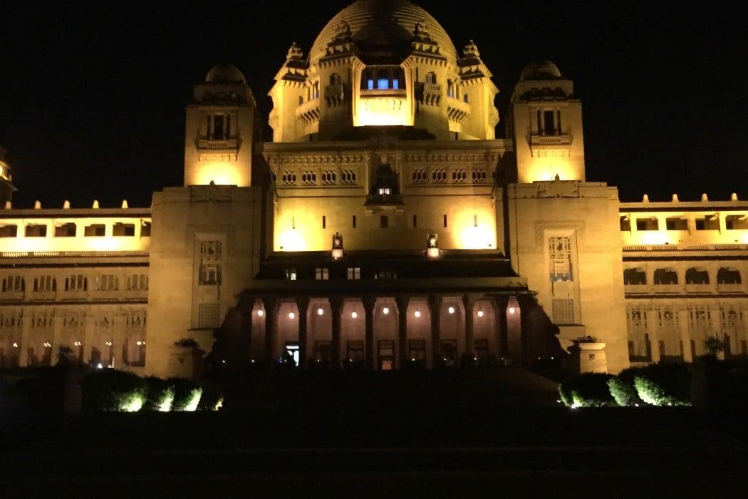 mon-plus-beau-voyage-en-inde-au-rajasthan-115