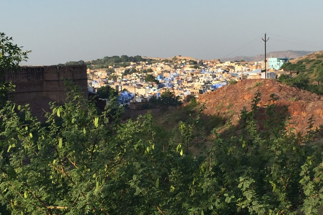 mon-plus-beau-voyage-en-inde-au-rajasthan-118