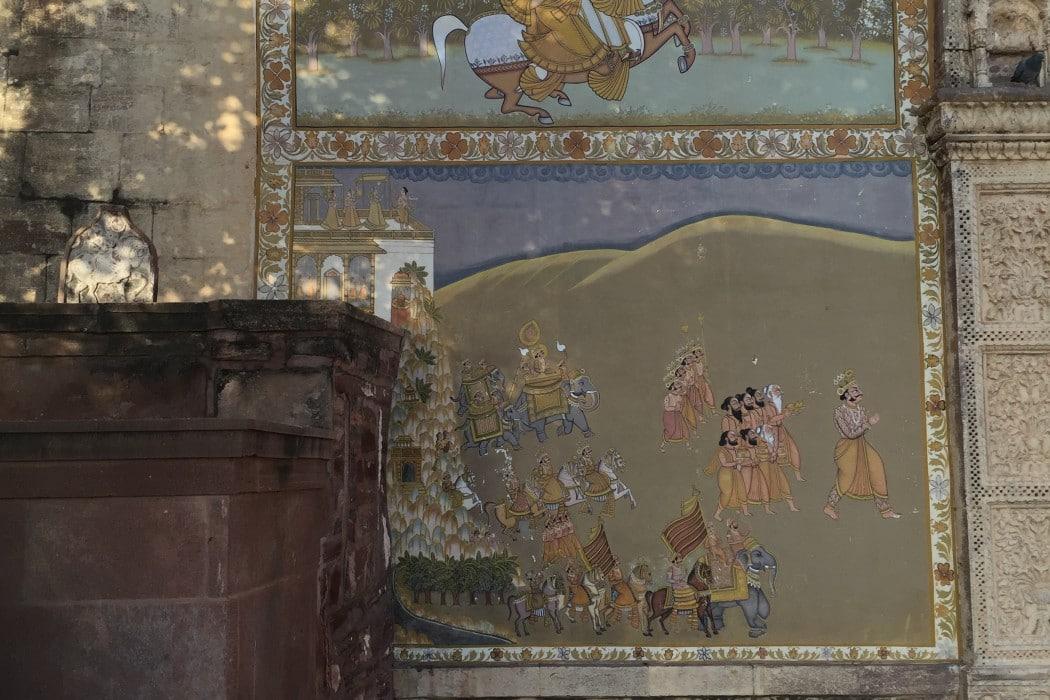 mon-plus-beau-voyage-en-inde-au-rajasthan-119