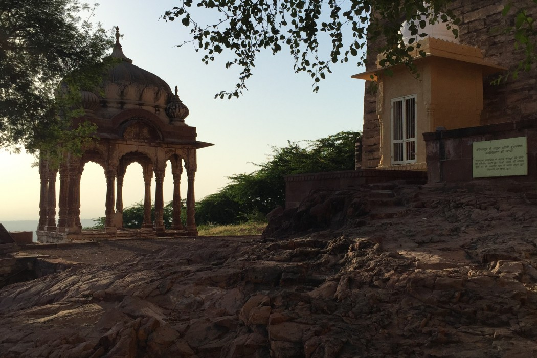 mon-plus-beau-voyage-en-inde-au-rajasthan-120