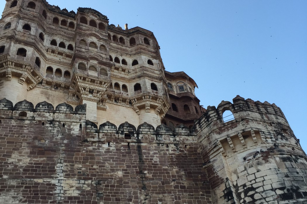 mon-plus-beau-voyage-en-inde-au-rajasthan-123
