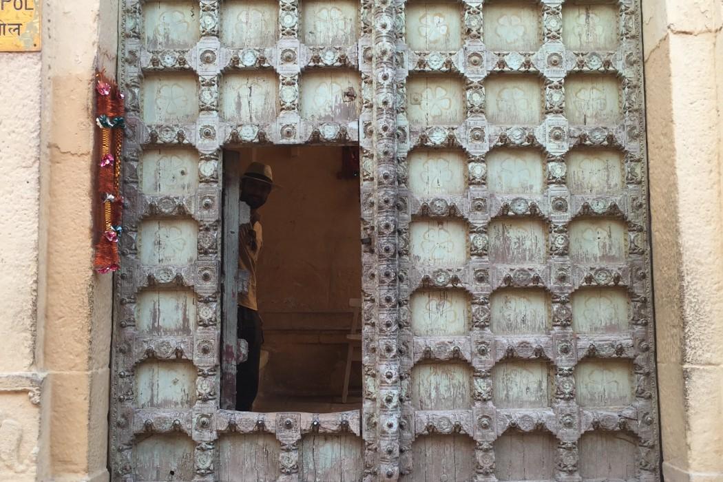 mon-plus-beau-voyage-en-inde-au-rajasthan-124