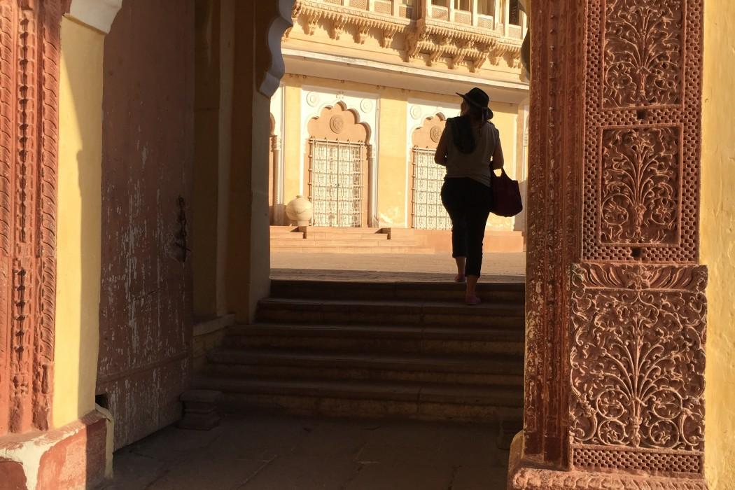 mon-plus-beau-voyage-en-inde-au-rajasthan-125