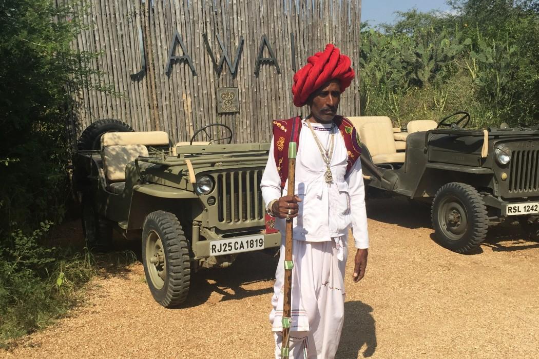 mon-plus-beau-voyage-en-inde-au-rajasthan-128