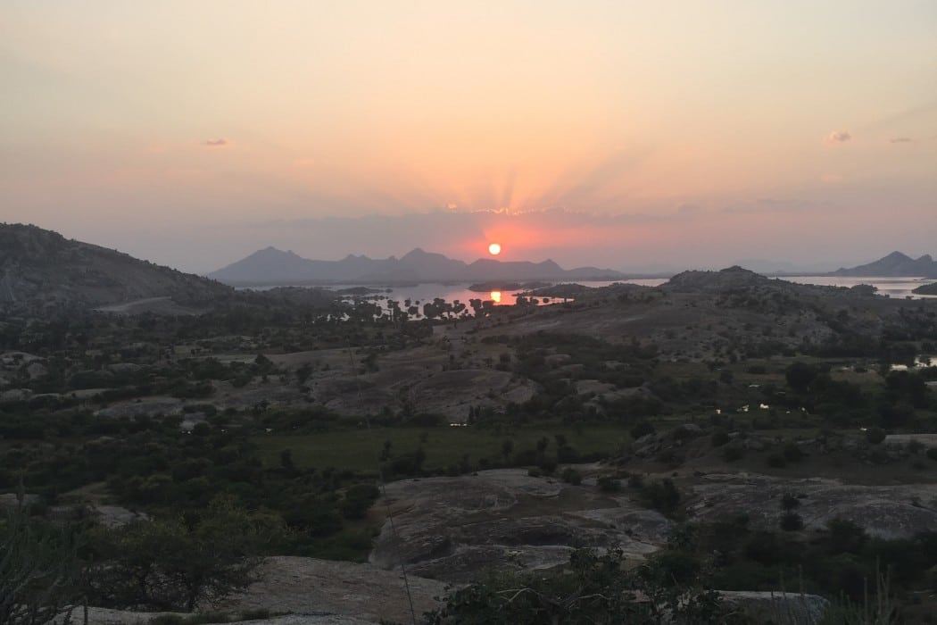 mon-plus-beau-voyage-en-inde-au-rajasthan-140